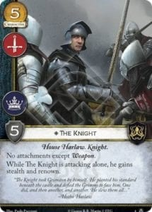 Kings of the Isles - A Greyjoy Review