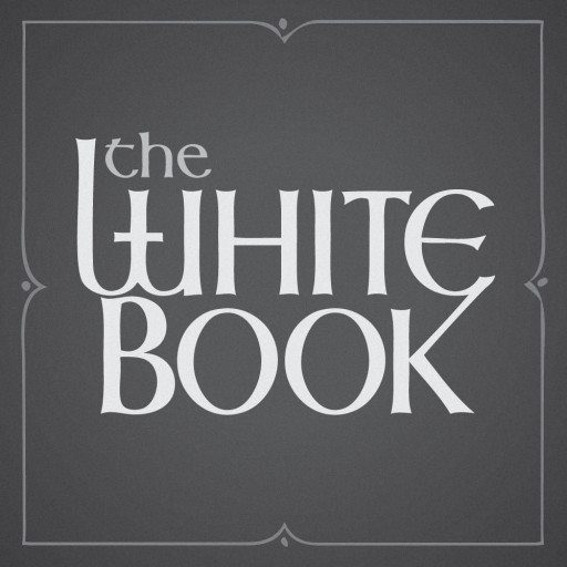 The White Book S7E24- 248